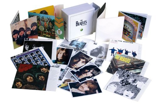 Beatlesmonobox.jpg