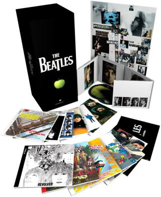Beatlesstereobox1.jpg
