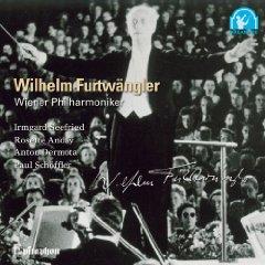 FurtwanglerBeethoven9195330.jpg