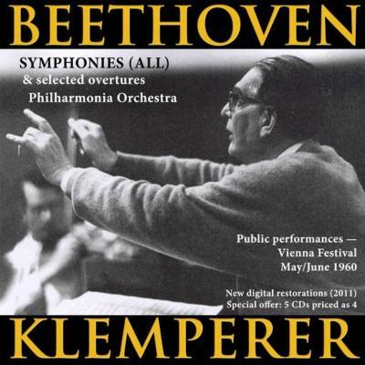 KlempererBeethoven1960.jpg