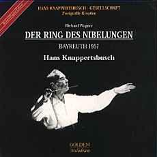 KnappertsbuschRing57.jpg