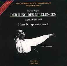 KnappertsbuschRing58.jpg