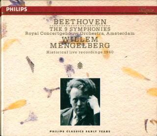 MengelbergBeethoven1.jpg