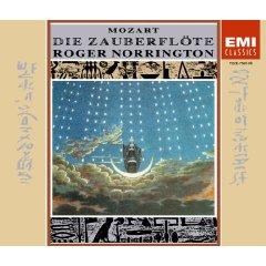 NorringtonZauberflote.jpg
