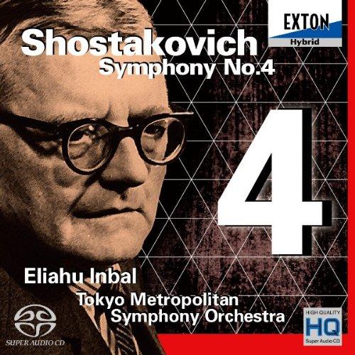 ShostakovichInbal4.jpg