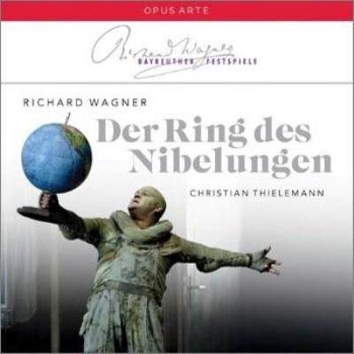 ThielemannWagnerRing.jpg